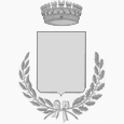 Comune di Borgo Lares