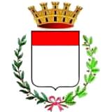 Comune di Palù del Fersina