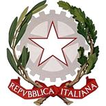 Uffici Giudiziari del Trentino Alto Adige-Südtirol